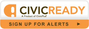 CivicReadyButton-298x100