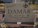 Damar_Sign