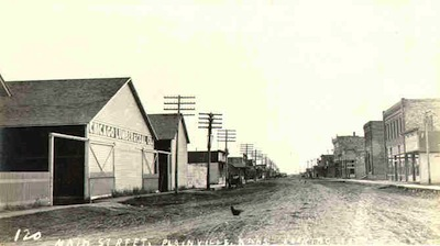 historic_plainville
