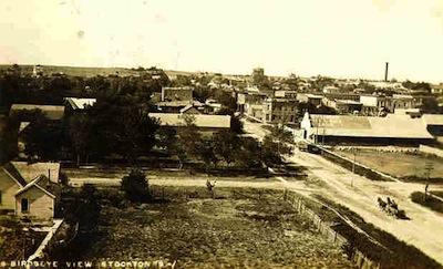 historic_stockton
