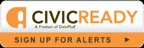CivicReadyButton-298x100