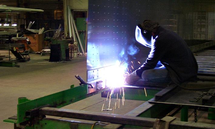 Wilkens Manufacturing