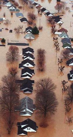 floodhouses