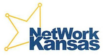 networkkansas