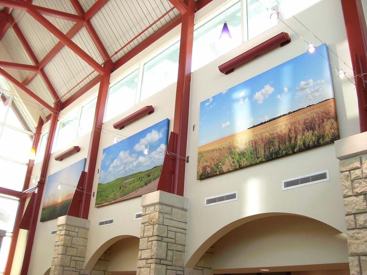 new-hospital-foyer-paintings-jpg