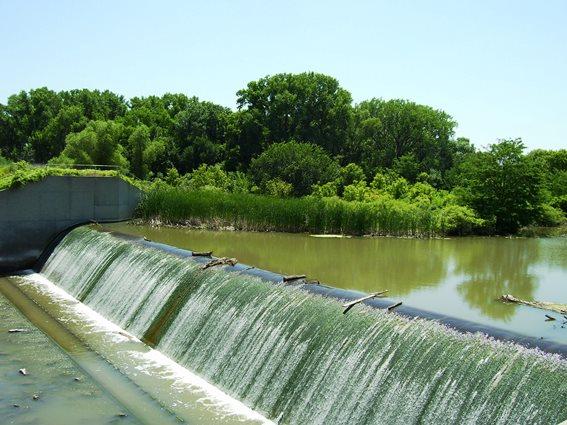 woodston-dam-web-jpg